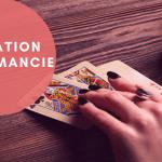 Formation Cartomancie en ligne