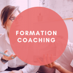 Formation coaching professionnel