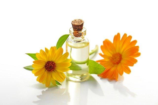 Huiles essentielles aromathérapie métier naturopathe