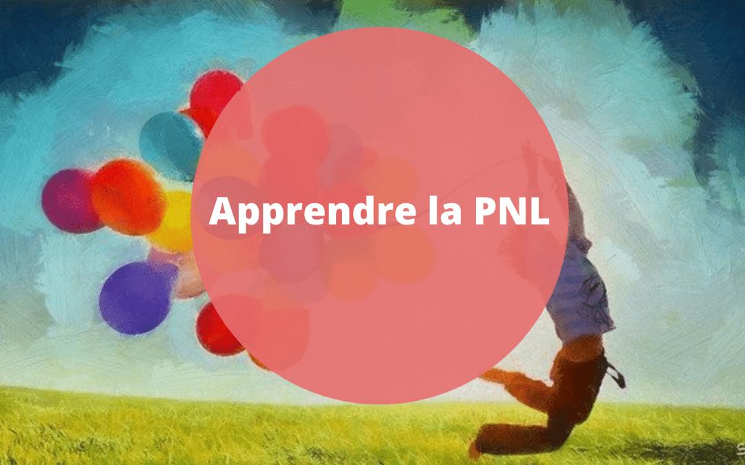 7 bonnes raisons d'apprendre la PNL