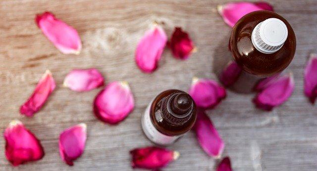 essential-oils-aromathérapie
