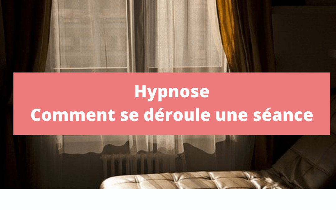 hypnose pourquoi consulter